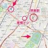 夏旅2019 #012 堺市。