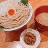 【食べログ】関西の高評価 つけ麺3店舗紹介します!