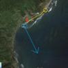 【波】2019八丈島でサーフィンするには【ビジター向け】