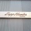 Zeppなんばで開催されたMOMOLANDのファンミーティングに行ってきた