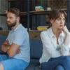 夫婦でストレスにならない、簡単な法則( ゚∀゚ )