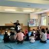 動物思いやり教室を開催しました