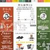 蘇我氏と物部氏の仏教抗争、日本書紀の説に難あり?