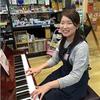 弦楽器大展示会in福岡!開催までの道のり Vol.3