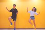 韓国発『2週間で10キロ痩せるダンス』~TiktokやYouTubeで話題のダイエットダンスの効果は?