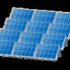 静岡県 太陽光発電所の収益7月分
