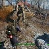 Fallout4 日記3