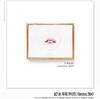G-DRAGON - 무제(無題) (Untitled, 2014) カナルビ歌詞で韓国語曲を歌おう♪ 和訳意味/読み方/日本語カタカナルビ/公式MV-BIGBANG