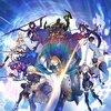 歴史への借り――『Fate/Grand Order』雑感