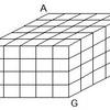 直方体と串の問題(6)
