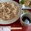 山形県民が教える!【米沢】蕎麦屋の名店3選