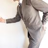 関節操作で腰痛は改善する?