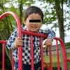 富士フィルム フジノンXF27mmF2.8で子供スナップ(2歳)
