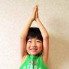 幼児前期の子ども(生後1歳~3歳)との遊び方は?【遊び】
