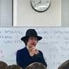 6/7伊泉龍一先生スピリチュアリズム講座ご案内