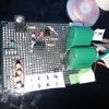 AD02 ラクーン CDI流用