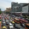 バンコク旅行は楽しいのか?目的と嗜好がハマれば楽しいです。