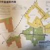 谷中霊園②
