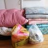 やりたい家事を習慣化するコツは物を捨てることにありました