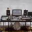 Ableton Live 10が発表されたので新機能や変更点を詳細に見てみる(新デバイス編)