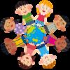『国と国の間で』…多文化共生への理解を広めるラジオ番組