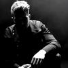 第481回 「おすすめ音楽ビデオベストテン!」2019/11/13 分をご紹介!The Chainsmokers と IZA,Ciara and Major Lazer の2曲が新登場。みなさんにお知らせください!