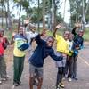 ジンバブエ野球日記②