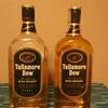 ウィスキー(235)タラモアデュー旧ボトル