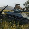 【WOT】フランス Tier 8 課金重戦車  Somua SM  車輌性能と弱点【Supertest】