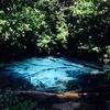 タイにも温泉があるらしい。