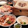 【オススメ5店】宮崎市中心部(宮崎)にあるふぐ料理が人気のお店