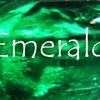 エメラルド :Emerald