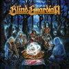 Blind Guardian 「Somewhere Far Beyound」