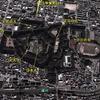 日本100名城(12)