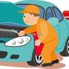 車から「キュルキュル」と異音が鳴る 原因は何?