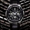 生まれて初めて高級腕時計を買ってしまった。(13700円)