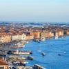高いところからヴェネツィアを見よう