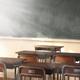 【大学受験対策】東大に入るための、授業の効率的な利用法