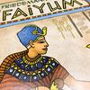【ボドゲ】ファイユム( Faiyum)|2020年フリーゼ新作!一風変わったデッキコントロールでファイユム開発。さぁファラオの期待に応えましょー!