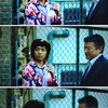 中村倫也company〜「あの頃の倫也さんは???」