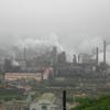 脱炭素を目指す「スチールゼロ」は鉄鋼業界を動かすのか