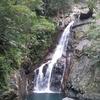 【冬の沖縄旅行】沖縄本島最大の滝、家族で比地大滝までトレッキングに挑戦!