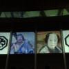 【東京スカイツリー】東京の夜空に舞う獅子「天望歌舞伎」を見てきました!