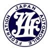 今ならJAF会員証で20%OFF!お得に東京ドームホテル『リラッサ』に行ってきた!