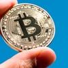 自宅で副収入したい人のブログ|仮想通貨最新速報!取引所「Xtheta(シータ)」などの日本仮想通貨事業者協会とは?