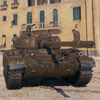 【WOT】 Tier 8 ポーランド 課金中戦車 CS-52 LIS 車輌性能と弱点