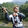 【SHIMANO】奥田学さん監修ジャイアントベイトロッド「170UH-SB」通販開始!