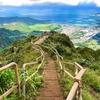 【ハワイの穴場スポット】ハワイで登山をするならモアナルア・バレー・トレイルへ!