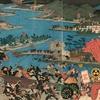 日本史最大の内乱、戊辰戦争終結による新政府の全国支配の確立
