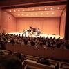 花まつりコンサート2019